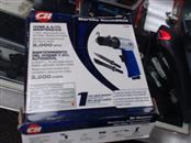 CAMPBELL HAUSFELD Air Hammer TL0503